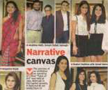 Asian Age 8th April 2016